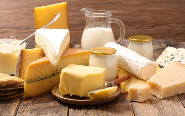 Nhiều người thường xuyên ăn uống theo 3 kiểu tiện lợi này mà không biết đang tự nuôi dưỡng mầm bệnh ung thư - Ảnh 4.