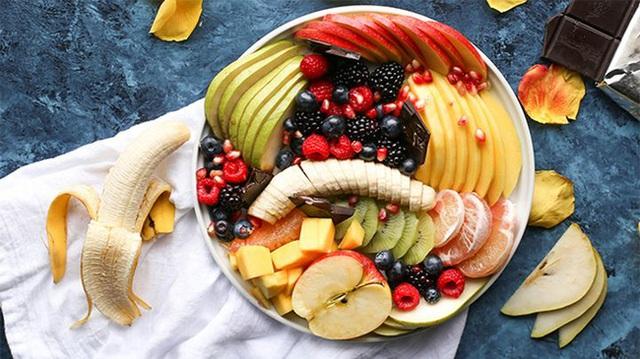 Ăn trái cây suốt 30 năm để giảm cân, người phụ nữ không ngờ mình nhận được kết cục này! - Ảnh 4.