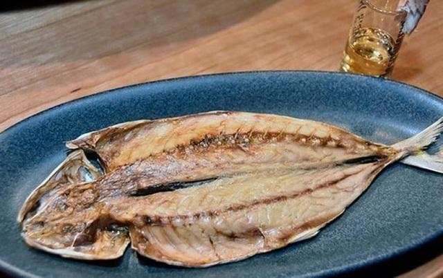Món cá gây ung thư cao số 1 mà WHO cảnh báo hóa ra lại chính là món ngon hàng ngàn gia đình yêu thích  - Ảnh 2.