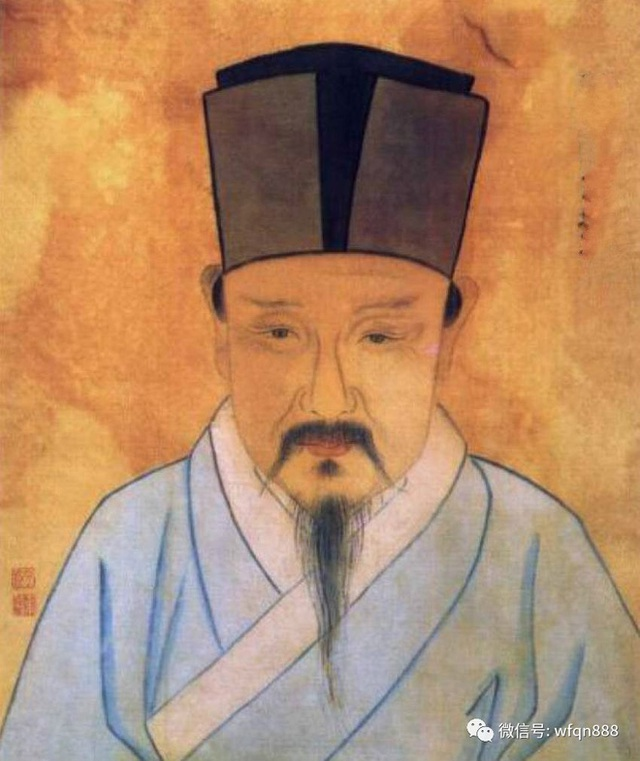 Thần cơ diệu toán Lưu Bá Ôn: Những lần tiên tri chính xác cứu mạng hoàng đế Trung Hoa - Ảnh 1.