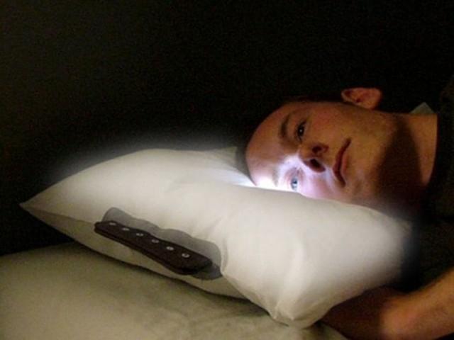 Người dậy sớm thì dễ thành công, và đây là 7 kiểu đồng hồ báo thức để bạn bỏ ngay thói quen ngủ nướng - Ảnh 6.