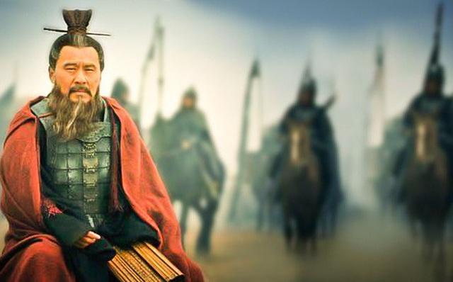 Nhờ hành động khôn ngoan này, Tào Tháo đã giúp Tào Ngụy trở nên hùng mạnh nhất trong 3 nước Tam Quốc: Người thời nay nên học hỏi! - Ảnh 1.