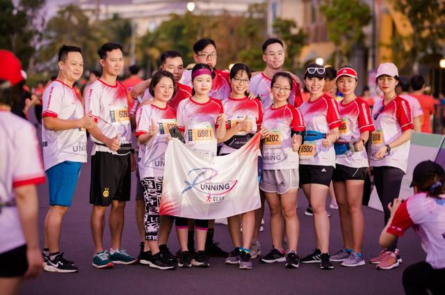 WOW Marathon Vinpearl Phú Quốc và trải nghiệm hoàn toàn khác biệt: Vừa rèn luyện sức khỏe, vừa thưởng thức trọn vẹn vẻ đẹp của đảo ngọc - Ảnh 3.