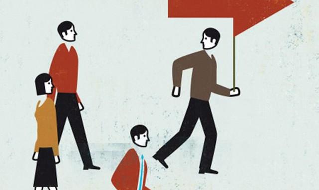 Sự khác biệt giữa người cả đời đi làm thuê và người làm chủ gói gọn trong câu hỏi: Bạn đáng giá bao nhiêu?  - Ảnh 2.