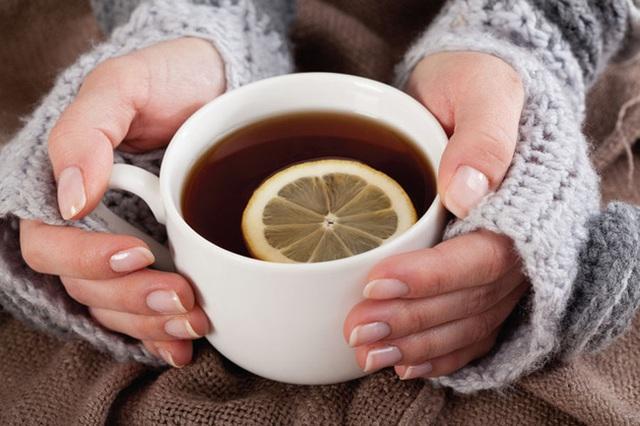 Nếu không muốn bị nhồi máu não và tim đột ngột, hãy tránh 3 thứ, uống 2 loại nước và làm tốt 1 việc - Ảnh 3.
