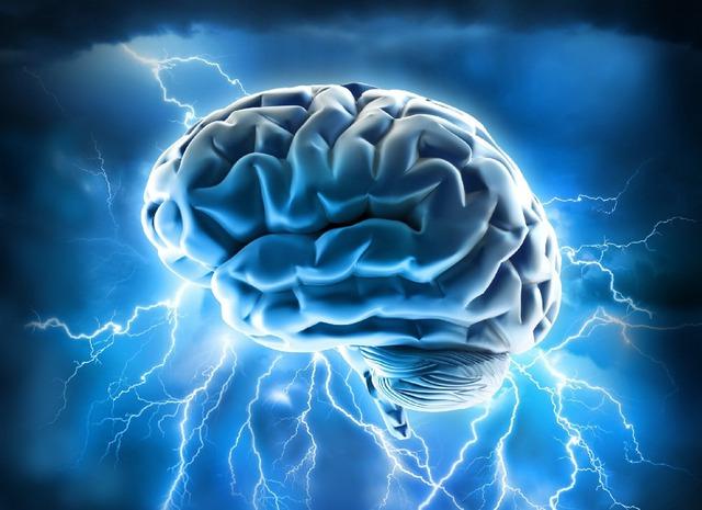 Bộ óc siêu việt từng giữ kỷ lục trí nhớ ở Mỹ tiết lộ chiến lược giúp trí não luôn nhạy bén, ghi nhớ thông tin về mọi thứ: Điều đầu tiên thực sự đơn giản! - Ảnh 1.