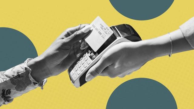 Để không tiêu hoang, trong ví của 1 chuyên viên trị liệu tài chính chưa bao giờ thiếu thứ quan trọng này: Ai cũng cần luôn!  - Ảnh 2.