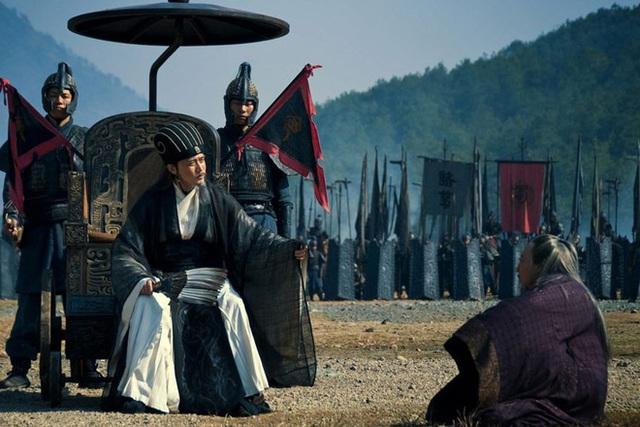 4 bí quyết khiến khắc tinh của Gia Cát Lượng thọ gần gấp đôi truyền nhân của Tào Tháo - Ảnh 3.