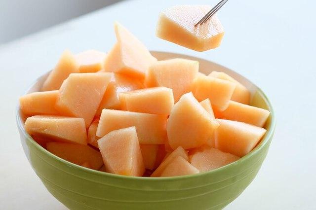 """9 loại rau quả ví như """"khu mỏ"""" vitamin C: Trái cam không còn là lựa chọn duy nhất! - Ảnh 5."""