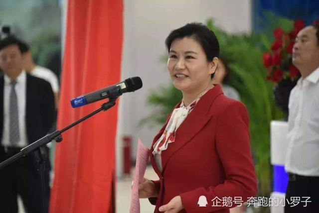 Công thức chung giúp các nữ tỷ phú hàng đầu Trung Quốc đi lên từ người làm công: Từ 0 lên 1 luôn khó hơn từ 1 đến 100 - Ảnh 6.