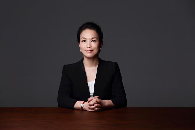 Công thức chung giúp các nữ tỷ phú hàng đầu Trung Quốc đi lên từ người làm công: Từ 0 lên 1 luôn khó hơn từ 1 đến 100 - Ảnh 7.
