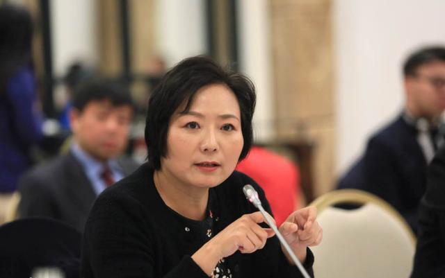 Công thức chung giúp các nữ tỷ phú hàng đầu Trung Quốc đi lên từ người làm công: Từ 0 lên 1 luôn khó hơn từ 1 đến 100 - Ảnh 2.