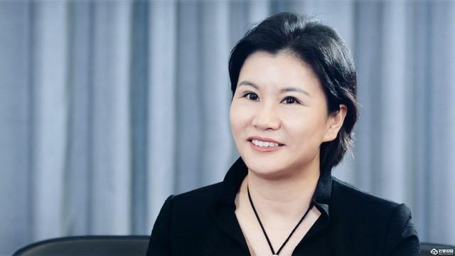 Công thức chung giúp các nữ tỷ phú hàng đầu Trung Quốc đi lên từ người làm công: Từ 0 lên 1 luôn khó hơn từ 1 đến 100 - Ảnh 4.