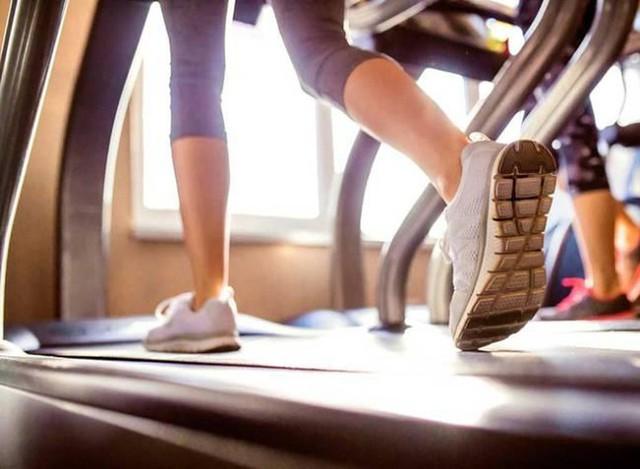 Khoa học chỉ ra 5 chỉ số có thể dự báo tuổi thọ: Tất cả đều liên quan đến một thói quen ít tốn kém lại nâng cao sức khỏe bền vững nhất! - Ảnh 3.