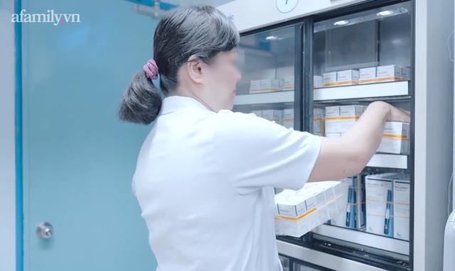 Báo động: Việt Nam đứng thứ 4 ở Châu Á - Thái Bình Dương về tỷ lệ kháng thuốc, 90% kháng sinh được bán tại nhà thuốc không có hóa đơn - Ảnh 3.