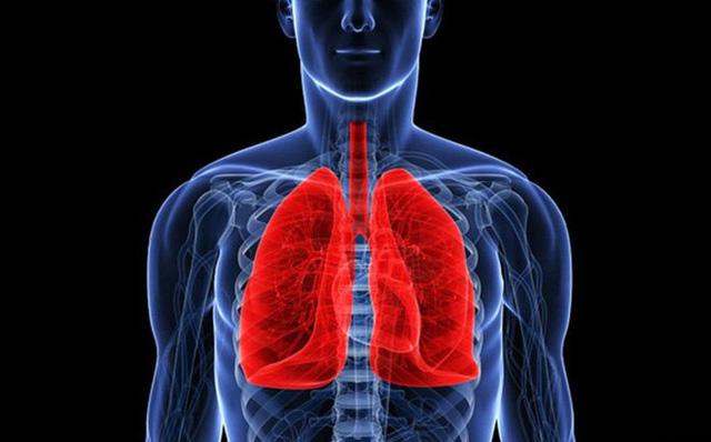 Bí mật Đông y: Ngũ tạng khỏe mạnh ít bệnh nhờ thói quen day bấm ngũ quan trên khuôn mặt - Ảnh 12.