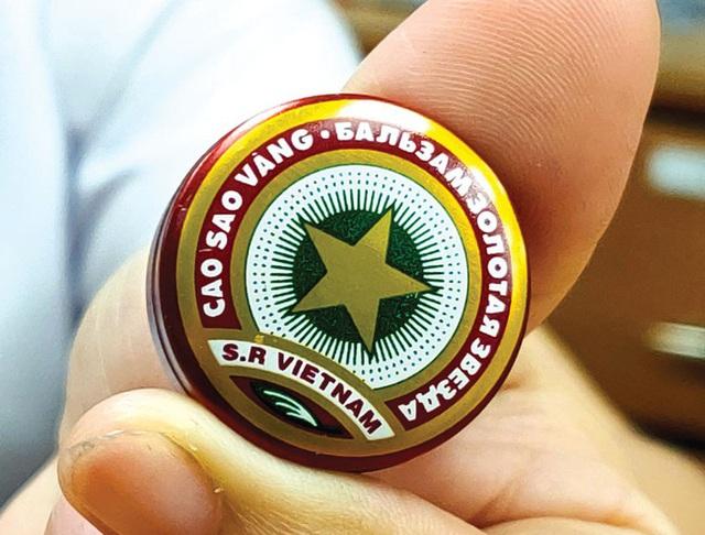 Chưa hết hot ở Nga, hộp Cao Sao Vàng tiếp tục trở thành tâm điểm tại Hàn Quốc với giá bán 1,4 triệu/hộp khiến dân tình ngỡ ngàng - Ảnh 8.