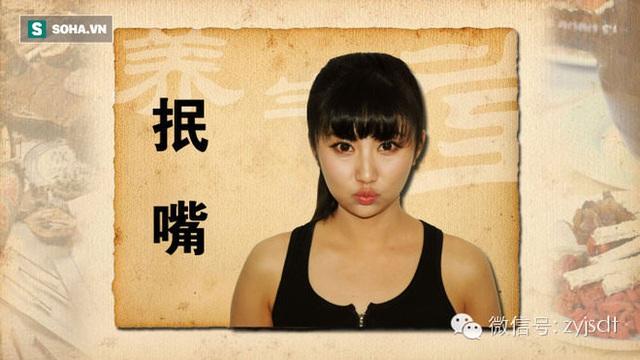 Bí mật Đông y: Ngũ tạng khỏe mạnh ít bệnh nhờ thói quen day bấm ngũ quan trên khuôn mặt - Ảnh 10.