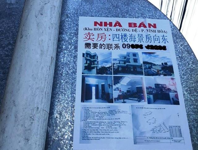 Phù phép, biến người Trung Quốc thành người Việt Nam - Ảnh 2.