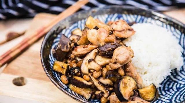 4 món nếu đã nấu chín vào buổi tối thì đừng để thừa lại qua đêm, cố ăn vào chỉ làm tổn hại nội tạng, sinh chất gây ung thư - Ảnh 4.