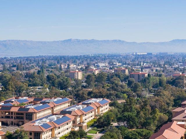 10 thành phố có giá nhà đắt đỏ nhất tại Mỹ năm 2020 - Ảnh 2.