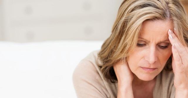 Một tháng trước cơn đau tim, cơ thể sẽ cảnh báo sớm 8 dấu hiệu dễ nhầm lẫn bạn không được bỏ qua - Ảnh 1.