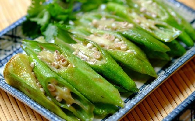 2 loại rau chính là vua bao tử, phụ nữ ăn mỗi ngày sẽ khiến dạ dày khỏe, thúc đẩy tiêu hóa và sống thọ vượt bậc - Ảnh 3.