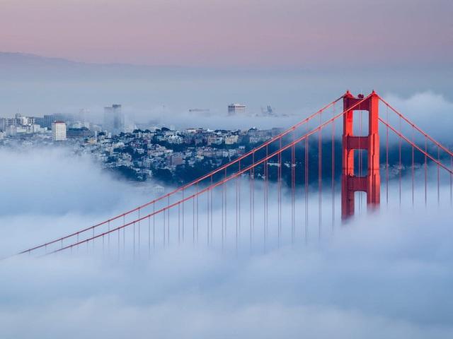 10 thành phố có giá nhà đắt đỏ nhất tại Mỹ năm 2020 - Ảnh 6.