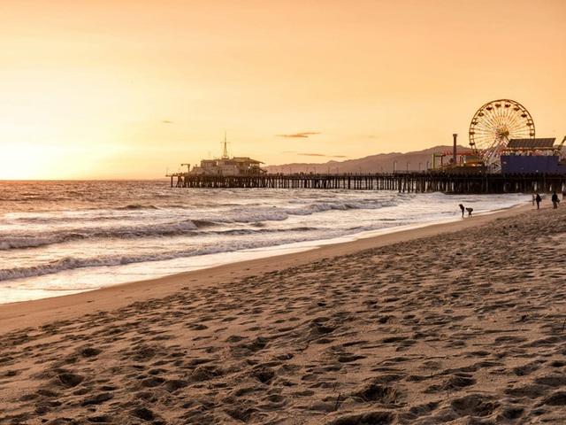 10 thành phố có giá nhà đắt đỏ nhất tại Mỹ năm 2020 - Ảnh 8.