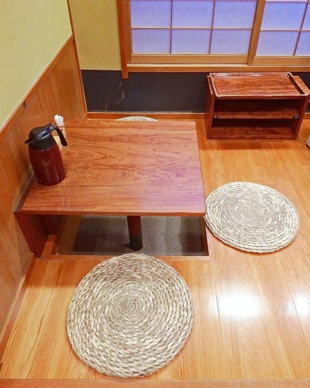 Chỉ bán cơm trứng nhưng nhà hàng Nhật này đã tồn tại suốt 250 năm, khách xếp hàng 4 tiếng cũng chưa chắc mua được - Ảnh 11.
