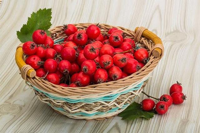 Bảo vệ sức khỏe vào mùa đông chỉ cần ăn nhiều 1 rau, 2 việc đúng giờ, tránh 3 quả và làm 4 điều - Ảnh 3.