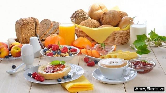 Người có cuộc sống hiệu quả không lãng phí thời gian buổi sáng để làm 7 thói quen này, ai cũng nên loại bỏ sớm - Ảnh 3.