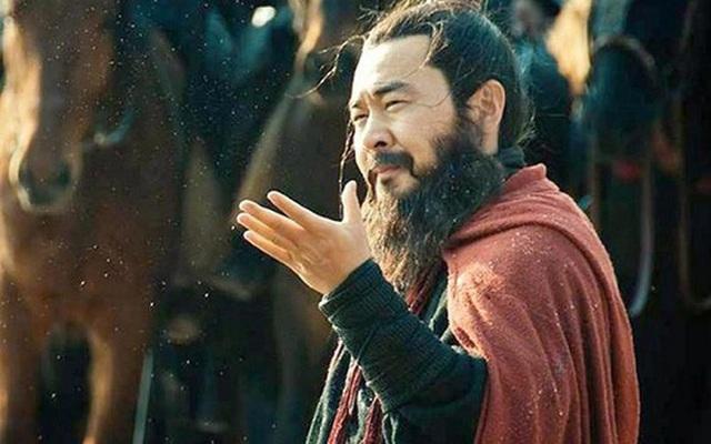 Không phải vì Tào Tháo đa nghi, đây mới là lý do chính khiến Hoa Đà mất mạng: Người thời nay nên biết để tránh họa hại thân - Ảnh 3.