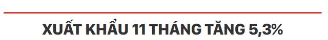 """6 mặt hàng vào """"Câu lạc bộ vượt 10 tỷ USD"""", xuất siêu nâng kỷ lục - Ảnh 3."""