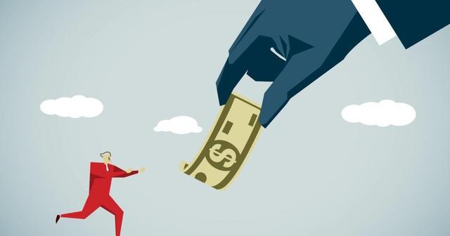 Dấn thân vào kinh doanh sớm, tôi học được vô số bài học quý khi tự trải đời: Càng tập trung vào túi tiền cá nhân, bạn càng có ít cơ hội để ăn mừng thành công dài hạn - Ảnh 3.