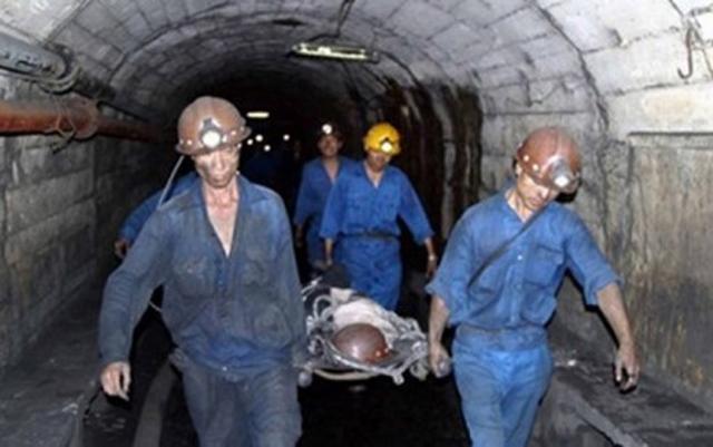 Tai nạn lao động tại Công ty than Mạo Khê khiến 1 công nhân tử vong  - Ảnh 1.