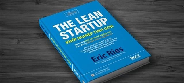 5 cuốn sách hay về kinh doanh mà bạn nên nghiền ngẫm, đặc biệt khi bạn mơ ước trở thành doanh nhân thành công - Ảnh 3.