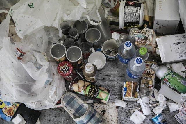 Cô gái làm nghề dọn dẹp nhà cửa hậu những cái chết cô độc ở Nhật: Trên cả công việc làm công ăn lương là vô vàn nỗi niềm dành cho người đã khuất - Ảnh 6.
