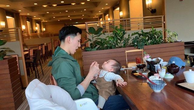 """Lấy vợ Việt, chồng Nhật bỏ việc lương cao về làm nội trợ kiêm YouTuber: Tổng thu nhập 1 tỷ đồng/năm, """"không cao nhưng hạnh phúc""""!  - Ảnh 2."""