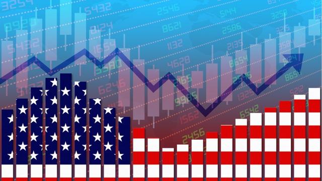 [Chuyên gia] Trumponomics và Bidenomics sẽ đưa nước Mỹ đi những con đường khác nhau ra sao? - Ảnh 2.