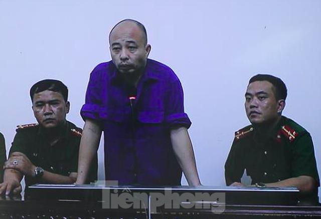 Huỷ quyết định không khởi tố, yêu cầu phục hồi điều tra vụ Đường Nhuệ phá công ty  - Ảnh 2.