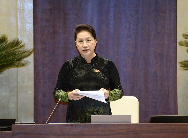 Phó Thủ tướng Trương Hòa Bình: Tiến độ thu phí tự động không dừng đã chậm 2 năm! - Ảnh 1.