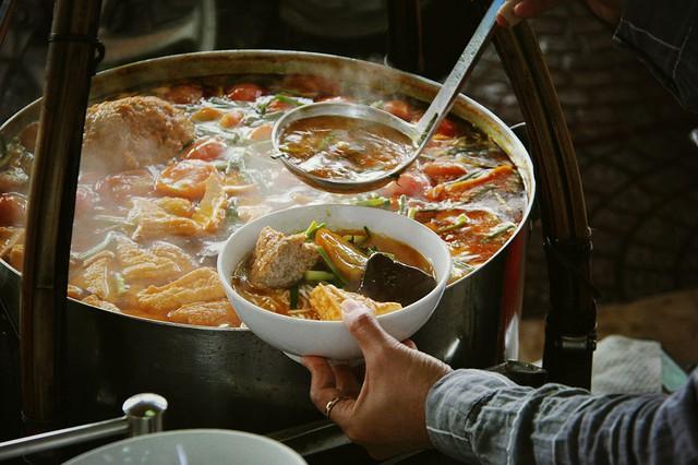 3 kiểu bữa sáng mà tế bào ung thư yêu thích nhất, đáng tiếc là nhiều người Việt đang duy trì hàng ngày mà không biết - Ảnh 1.