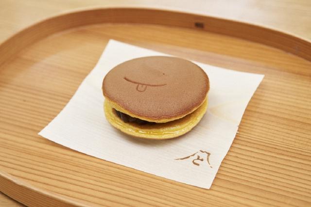 Bất ngờ về Nhà hàng của các món ăn bị phục vụ sai tại Nhật Bản: Khi ăn uống không còn quan trọng bằng việc lan tỏa thông điệp ý nghĩa này! - Ảnh 8.