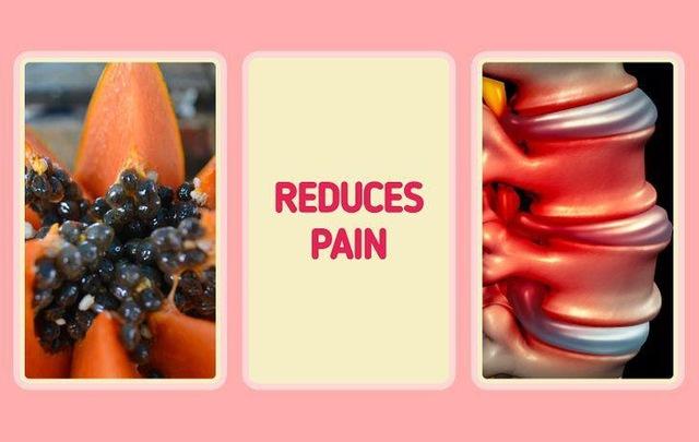 Tại sao có người rất ít khi ốm vặt, luôn khỏe khoắn, nhiều năng lượng: Thường xuyên bổ sung 10 loại thực phẩm dễ kiếm này để tăng cường sức đề kháng tự nhiên cho cơ thể - Ảnh 3.