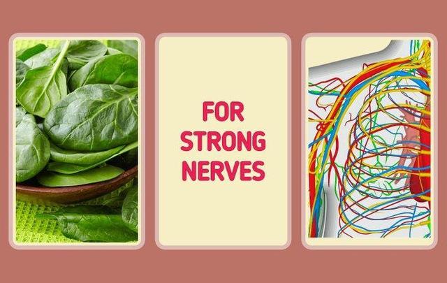 Tại sao có người rất ít khi ốm vặt, luôn khỏe khoắn, nhiều năng lượng: Thường xuyên bổ sung 10 loại thực phẩm dễ kiếm này để tăng cường sức đề kháng tự nhiên cho cơ thể - Ảnh 8.