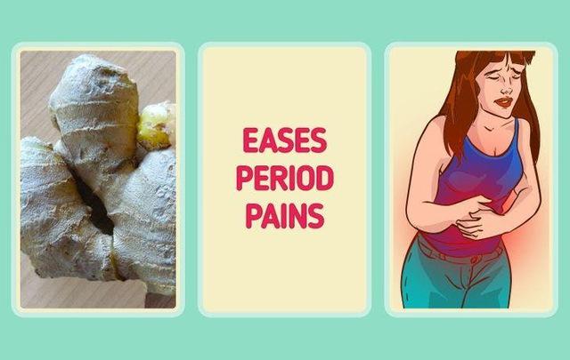Tại sao có người rất ít khi ốm vặt, luôn khỏe khoắn, nhiều năng lượng: Thường xuyên bổ sung 10 loại thực phẩm dễ kiếm này để tăng cường sức đề kháng tự nhiên cho cơ thể - Ảnh 5.