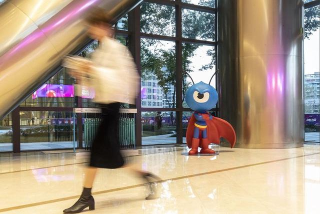 Vụ IPO bị đình chỉ của Ant: Jack Ma và câu nói sai một li, đi một dặm - Ảnh 1.