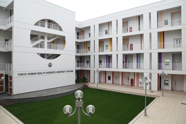 Đại gia bất động sản Nhật lần đầu 'bắc tiến' đầu tư vào Ecopark, chuẩn bị ra mắt 3.000 căn hộ chung cư - Ảnh 1.