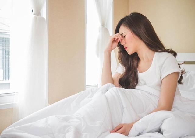 4 tín hiệu cho thấy mạch máu đặc như cháo, chần chừ không đi khám sẽ đối mặt với nguy cơ đột quỵ và xuất huyết não nghiêm trọng - Ảnh 1.